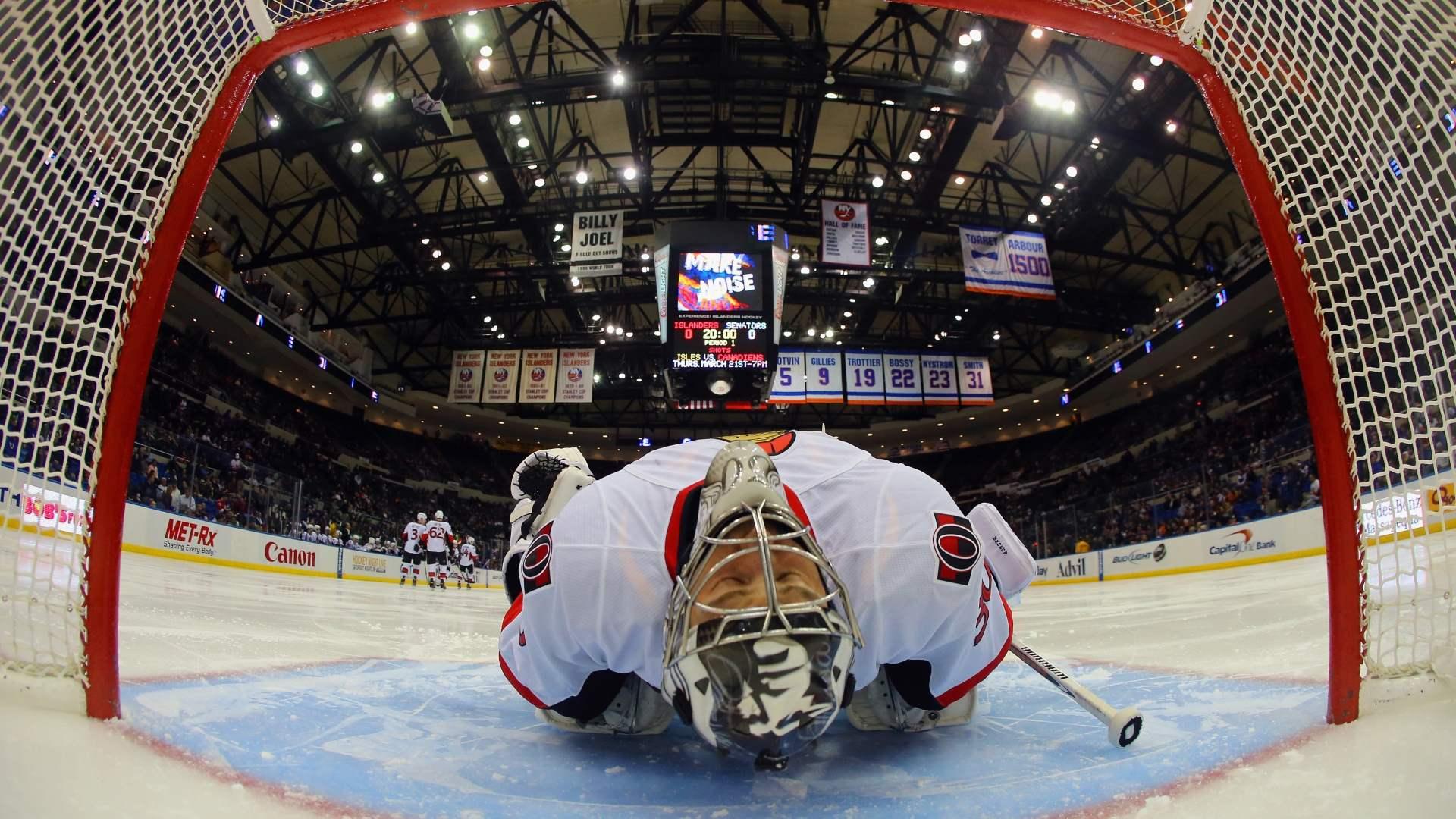 инструкция по ставкам на хоккей